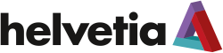 https://www.societanuotomendrisio.ch/wp-content/uploads/2021/01/helvetia_logo.png