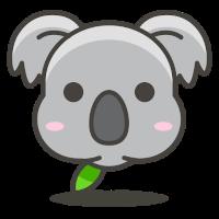 https://www.societanuotomendrisio.ch/wp-content/uploads/2021/03/koala.png