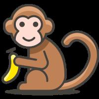 https://www.societanuotomendrisio.ch/wp-content/uploads/2021/03/scimmia.png